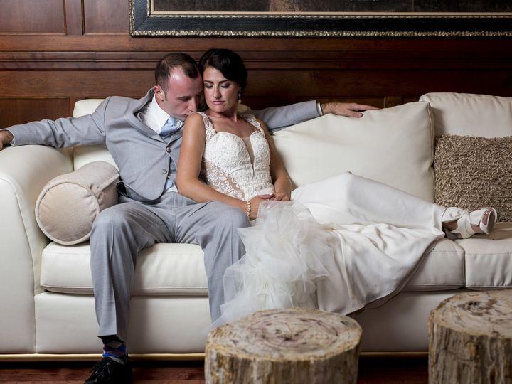 Tmx 1530273694622 Wedding And Portrait Photographer Milwaukee Waukes Waukesha, WI wedding photography