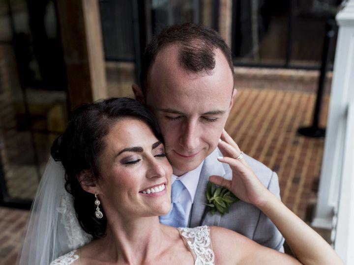 Tmx 1530273704675 Wedding And Portrait Photographer Milwaukee Waukes Waukesha, WI wedding photography