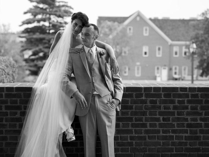 Tmx 1530273721515 Wedding And Portrait Photographer Milwaukee Waukes Waukesha, WI wedding photography