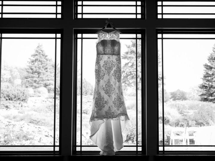 Tmx 1530273731629 Wedding And Portrait Photographer Milwaukee Waukes Waukesha, WI wedding photography