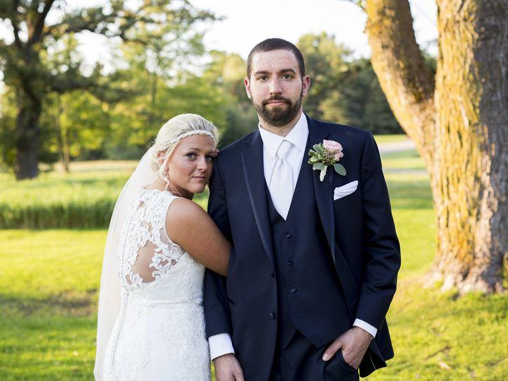 Tmx 1530273763771 Wedding And Portrait Photographer Milwaukee Waukes Waukesha, WI wedding photography