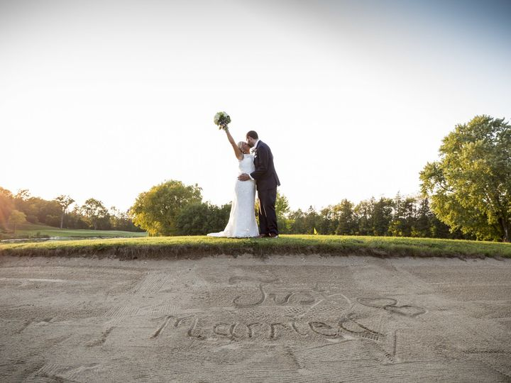 Tmx 1530273773165 Wedding And Portrait Photographer Milwaukee Waukes Waukesha, WI wedding photography