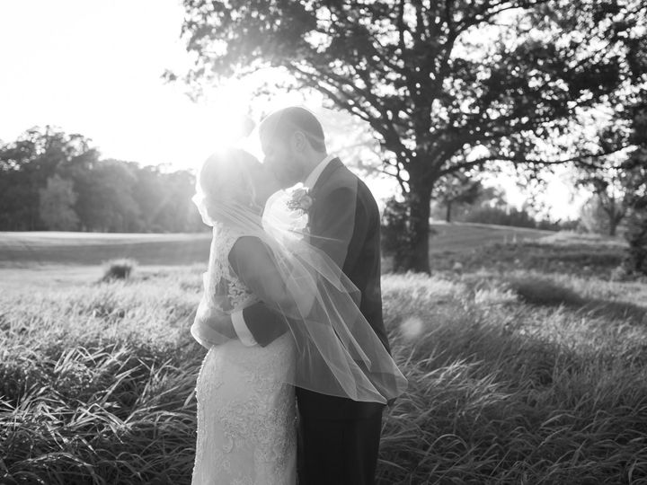 Tmx 1530273782509 Wedding And Portrait Photographer Milwaukee Waukes Waukesha, WI wedding photography