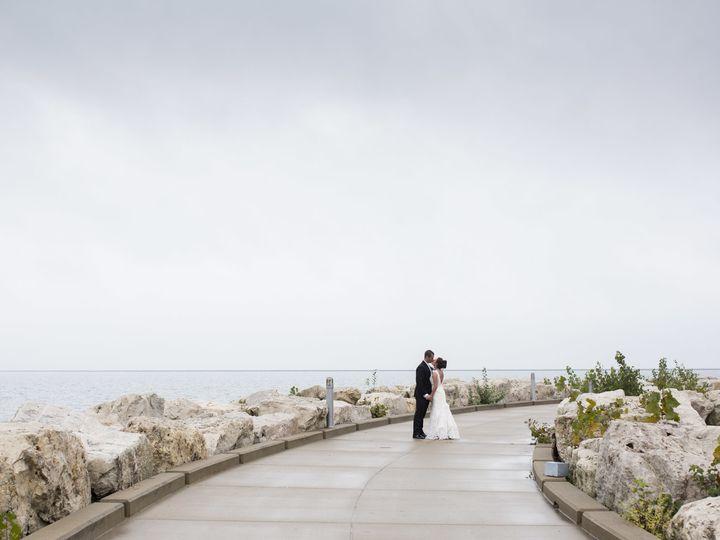 Tmx 1530273796085 Wedding And Portrait Photographer Milwaukee Waukes Waukesha, WI wedding photography