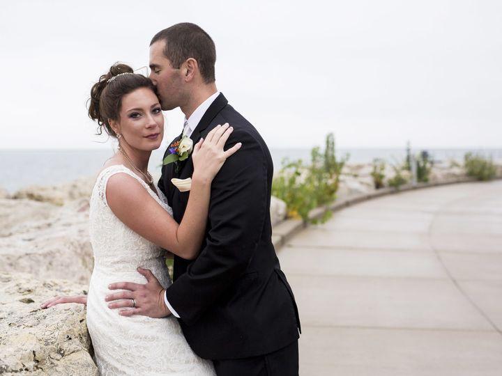 Tmx 1530273815148 Wedding And Portrait Photographer Milwaukee Waukes Waukesha, WI wedding photography