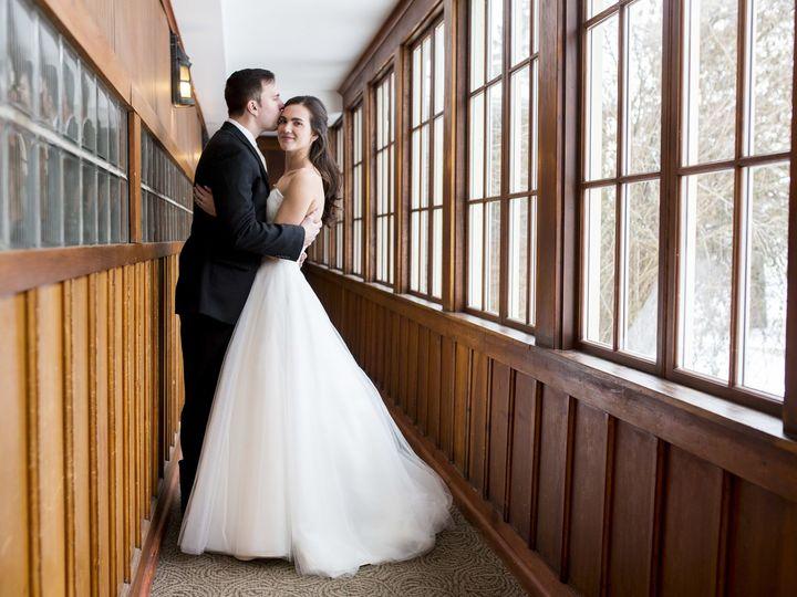 Tmx 1530273824198 Wedding And Portrait Photographer Milwaukee Waukes Waukesha, WI wedding photography