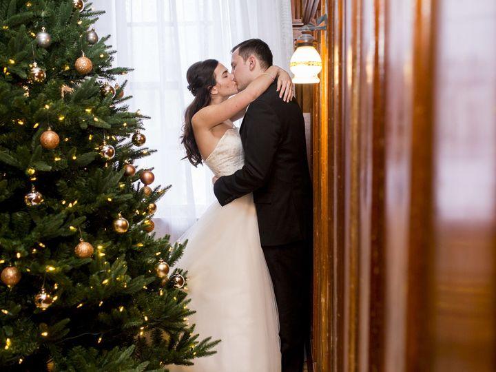 Tmx 1530273833332 Wedding And Portrait Photographer Milwaukee Waukes Waukesha, WI wedding photography