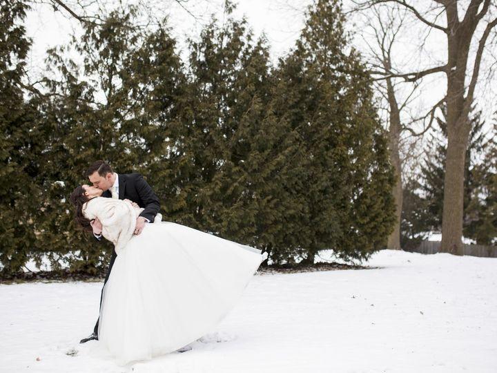 Tmx 1530273842476 Wedding And Portrait Photographer Milwaukee Waukes Waukesha, WI wedding photography
