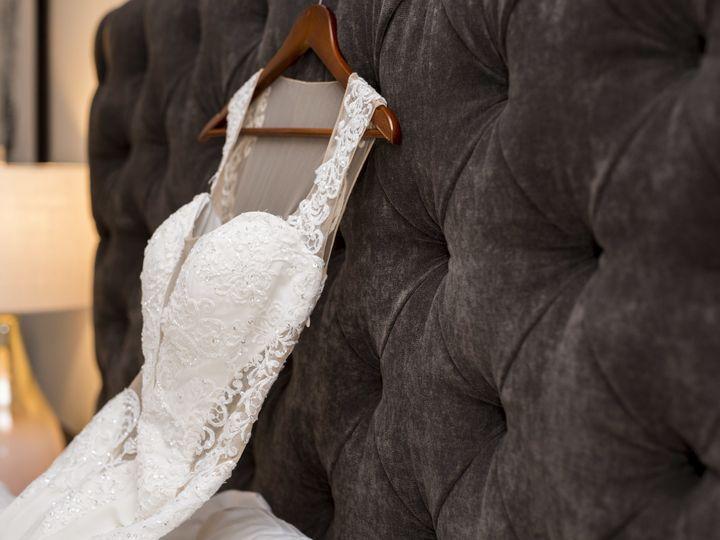 Tmx 1530274363372 Featured Wedding And Portrait Photographer Milwauk Waukesha, WI wedding photography