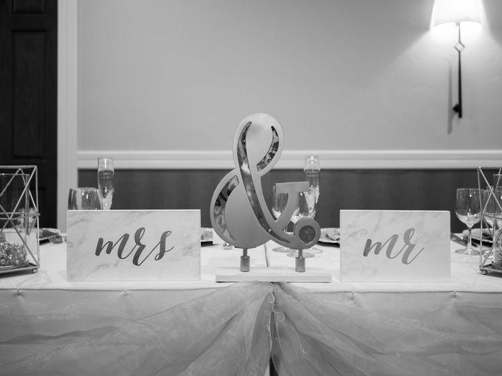Tmx 1530274383541 Featured Wedding And Portrait Photographer Milwauk Waukesha, WI wedding photography