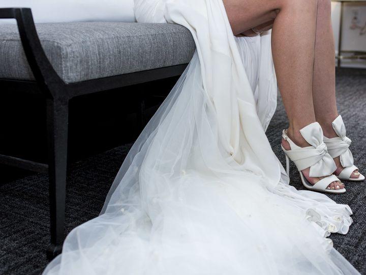 Tmx 1530274467694 Featured Wedding And Portrait Photographer Milwauk Waukesha, WI wedding photography
