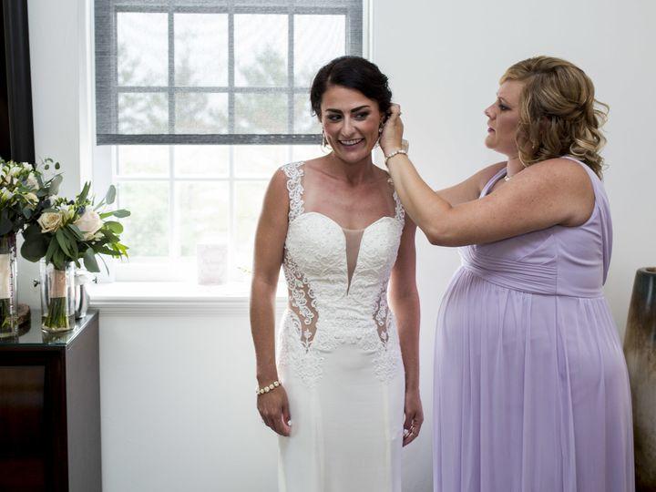 Tmx 1530274476511 Featured Wedding And Portrait Photographer Milwauk Waukesha, WI wedding photography