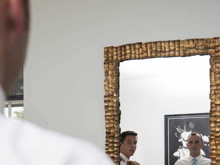 Tmx 1530274519356 Featured Wedding And Portrait Photographer Milwauk Waukesha, WI wedding photography