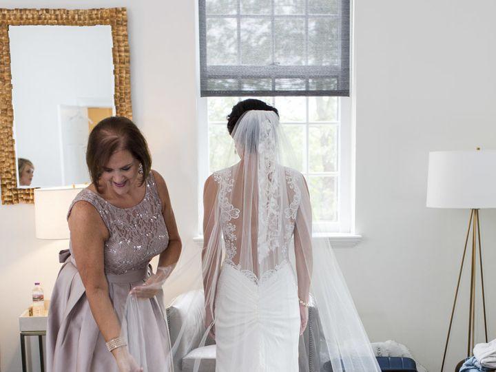 Tmx 1530274527290 Featured Wedding And Portrait Photographer Milwauk Waukesha, WI wedding photography