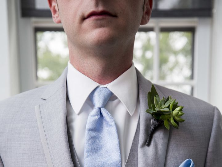 Tmx 1530274606127 Featured Wedding And Portrait Photographer Milwauk Waukesha, WI wedding photography
