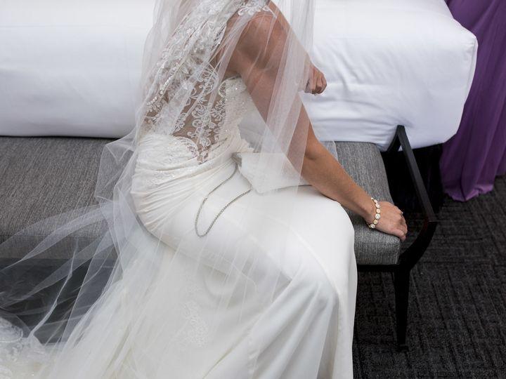 Tmx 1530274632743 Featured Wedding And Portrait Photographer Milwauk Waukesha, WI wedding photography