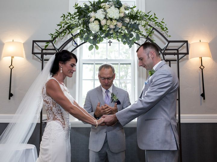 Tmx 1530274741372 Featured Wedding And Portrait Photographer Milwauk Waukesha, WI wedding photography