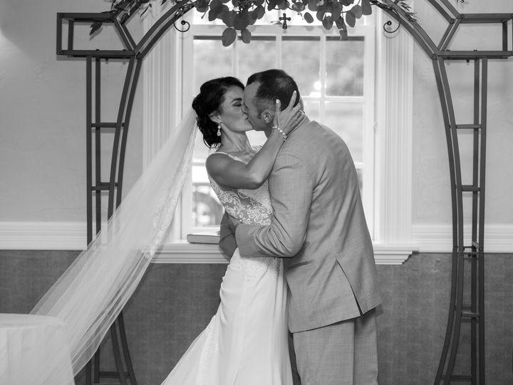 Tmx 1530274781176 Featured Wedding And Portrait Photographer Milwauk Waukesha, WI wedding photography