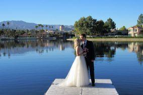 FREE Florida Beach Weddings