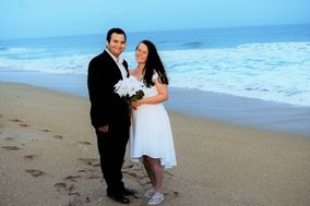 FREE Florida Beach Weddings