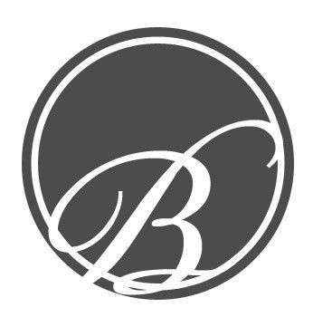 b font notary