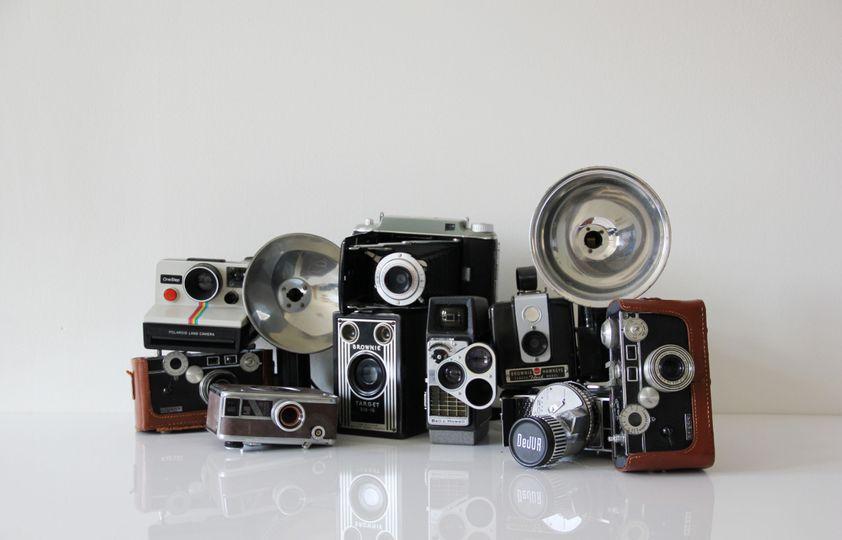 camera pile final