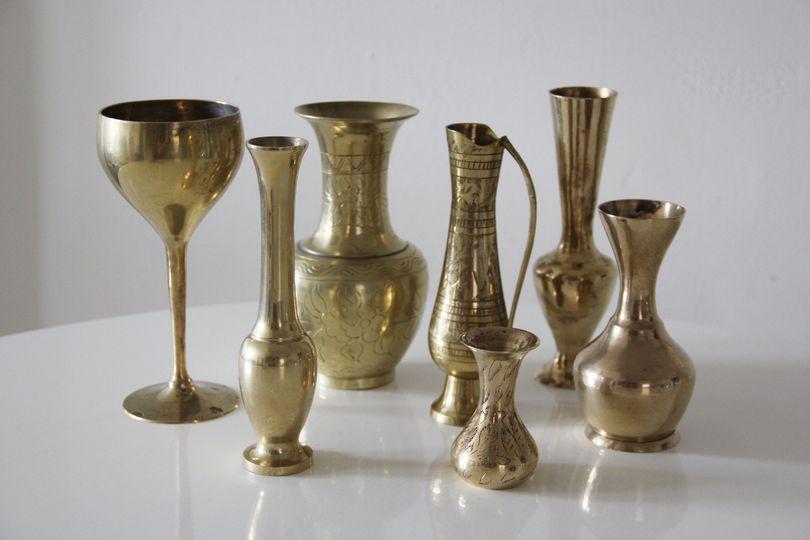 gold vessel 1