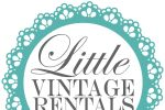 Little Vintage Rentals image
