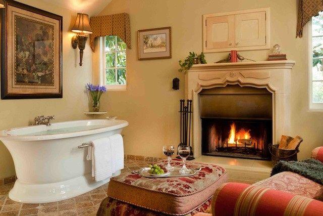 brightstone bath