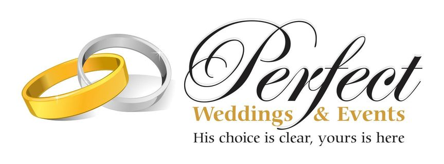 perfect weddings events 51 659048 157973641990776