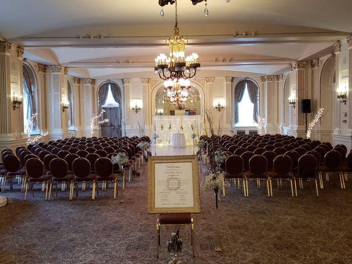 Tmx 20181208 152514 51 659048 1557427584 Milwaukee, WI wedding planner