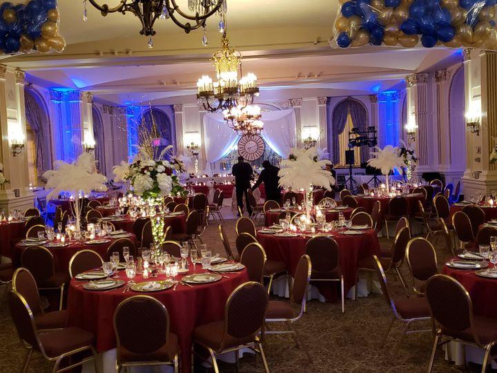 Tmx 20181231 190950 51 659048 1557427735 Milwaukee, WI wedding planner
