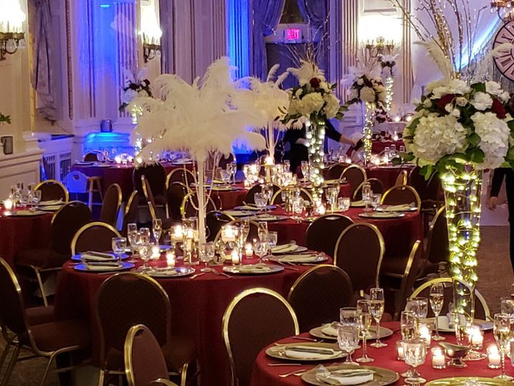 Tmx 20181231 191009 51 659048 1557427734 Milwaukee, WI wedding planner