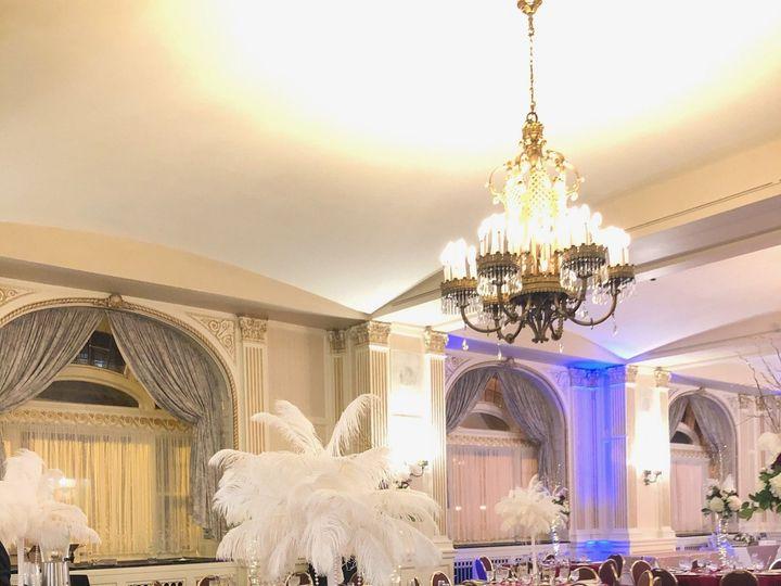 Tmx Img 84881 51 659048 1557427733 Milwaukee, WI wedding planner