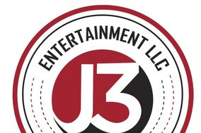 J3 Entertainment