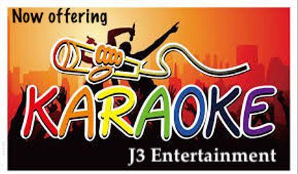 J3 Entertainment 3