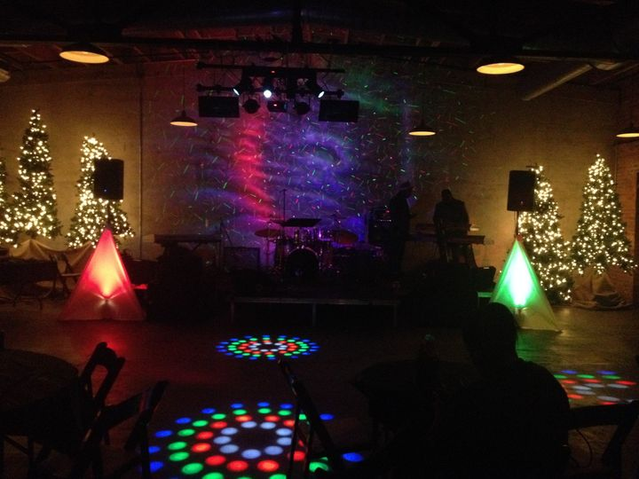 Tmx 1510709393139 Img3251 Knoxville, TN wedding dj