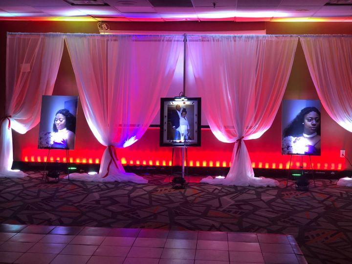 Tmx Img 8568 51 759048 1565372892 Knoxville, TN wedding dj