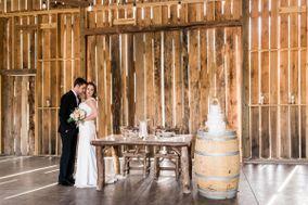 The Barn at Cedar Ridge