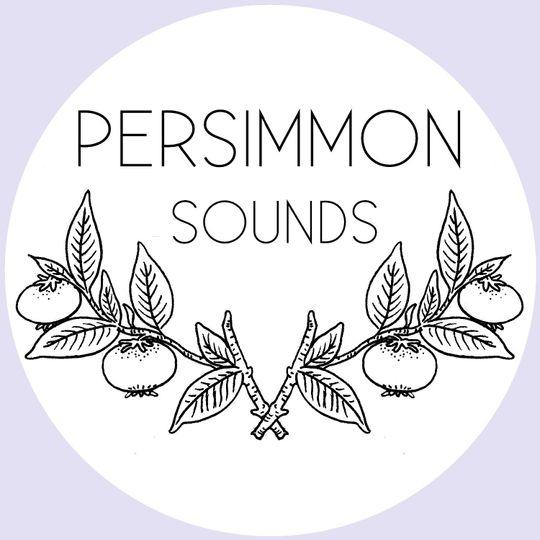 9eadd5b62d212b52 persimmon logo circle square