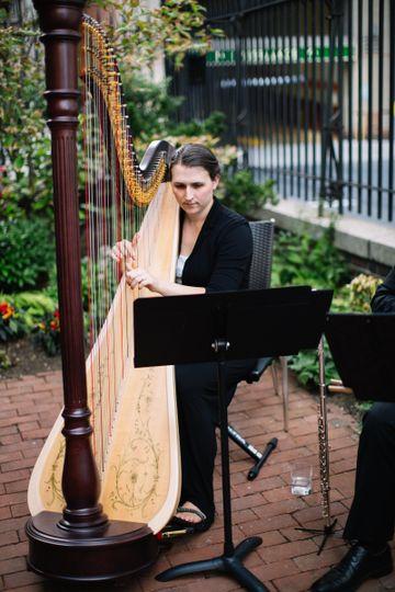 Photo by Brittney Raine http://brittneyraine.com