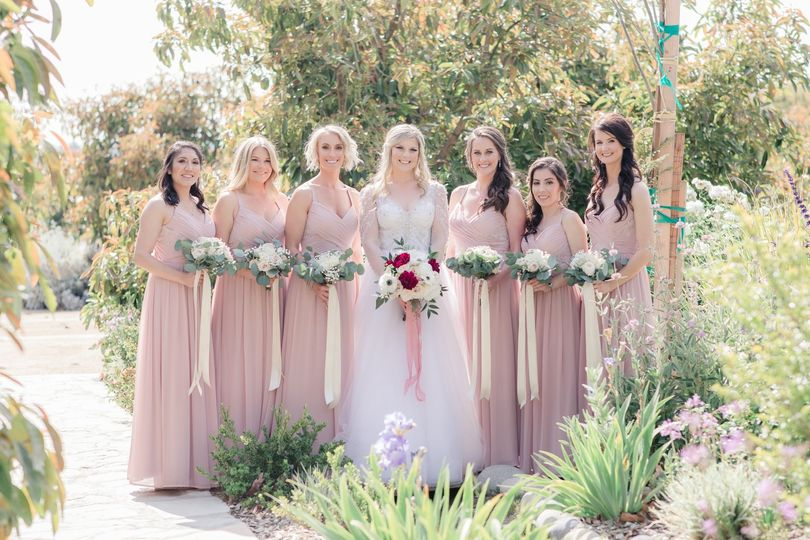 gerry ranch wedding camarillo shelly dan 00019 51 610148 1568233931