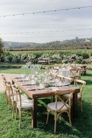 gerry ranch wedding camarillo shelly dan 00086 51 610148 1568233932