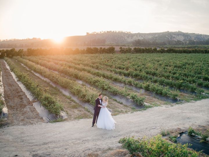 gerry ranch wedding camarillo shelly dan 00100 51 610148 1568233932