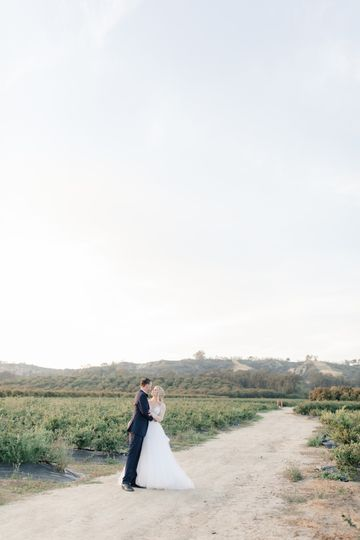 gerry ranch wedding camarillo shelly dan 00102 51 610148 1568233930