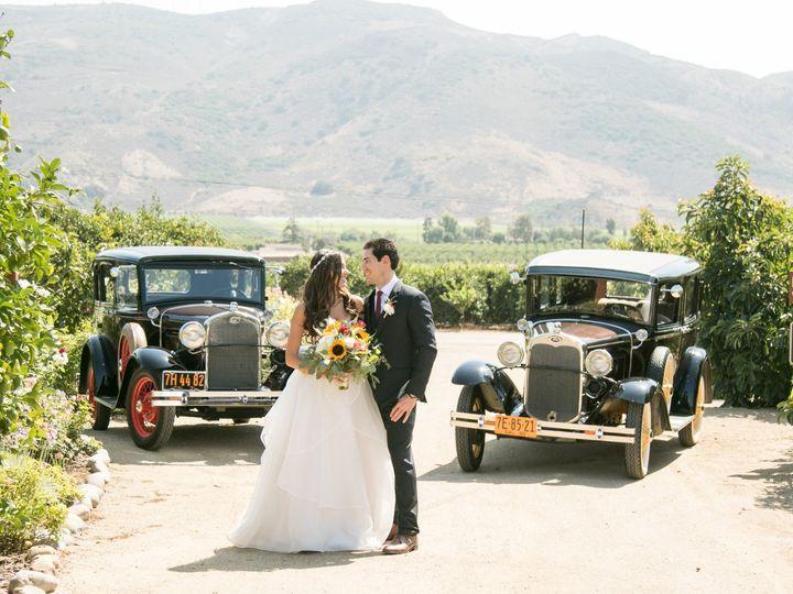 Tmx 0174 51 610148 1568912816 Camarillo, CA wedding venue