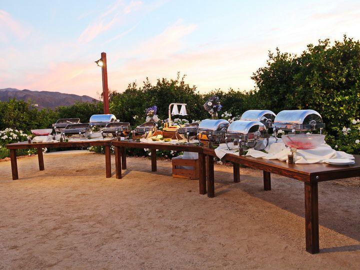 Tmx 1421202114345 1437 Camarillo, CA wedding venue