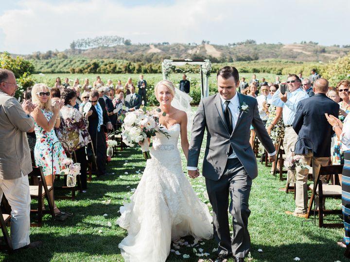 Tmx 1448734996909 Poiemaphotographyjakeandlacey0263 Camarillo, CA wedding venue