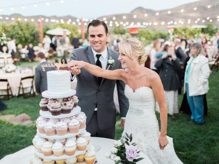 Tmx 1448735055824 Poiemaphotographyjakeandlacey0514 Camarillo, CA wedding venue