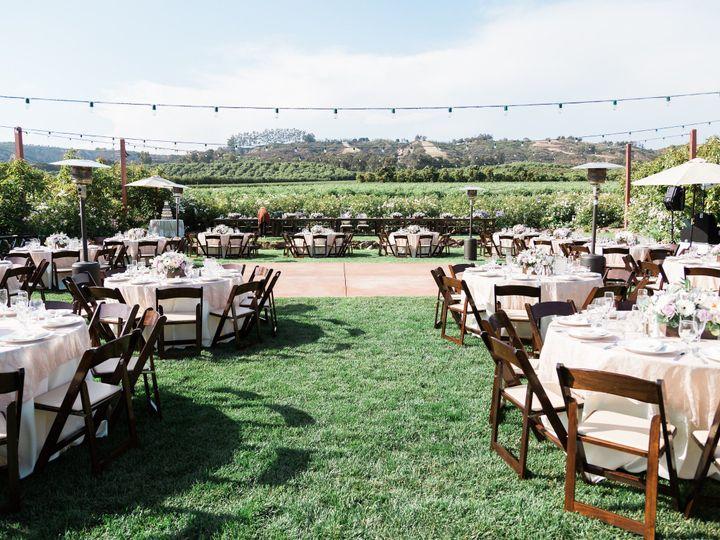 Tmx 1448735487336 Poiemaphotographyjakeandlacey7436 Camarillo, CA wedding venue